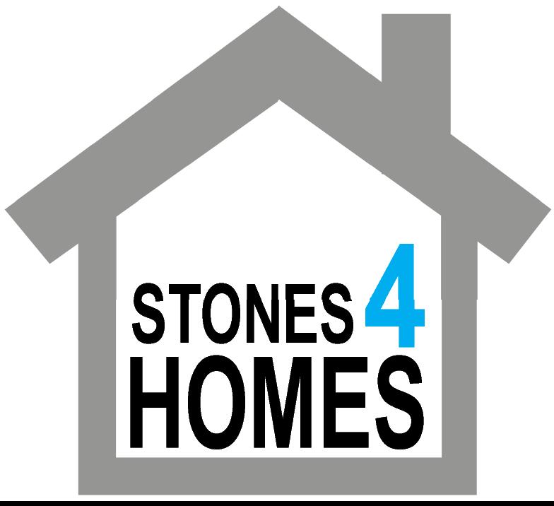 Black-basalt-20mm-Stones4homes