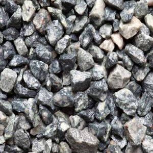 Nordic-Granite