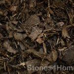 Stones4Homes Economy Bark Mulch