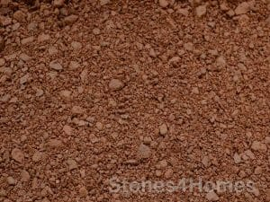 Stones4Homes Fairway Firechip 0-8mm