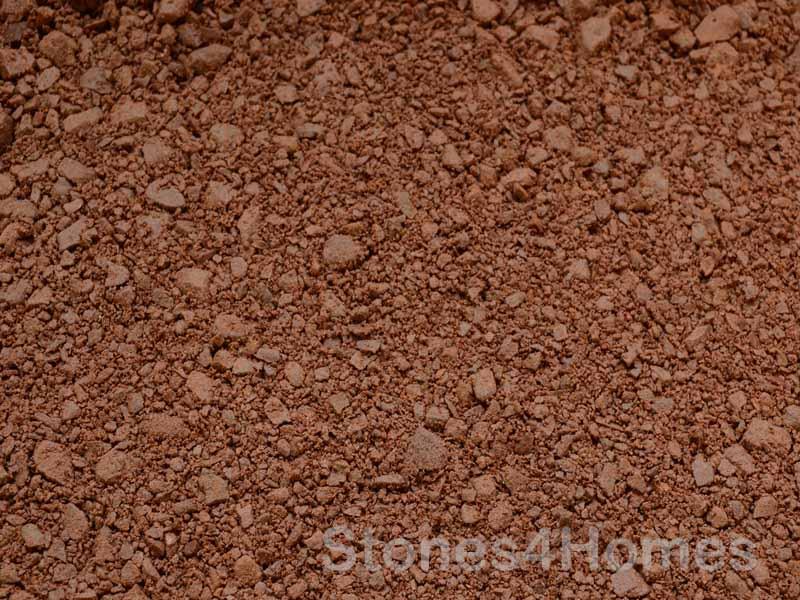 Stones4Homes Fairway Firechip 0-8mm