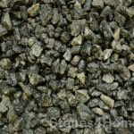Stones4Homes Nordic Granite 20mm