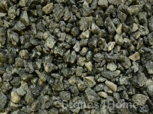 Stones4Homes Nordic Granite 20mm