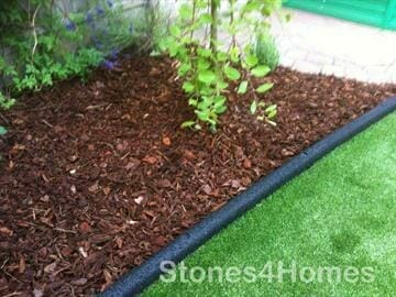 Stones4Homes Rubber Edgings