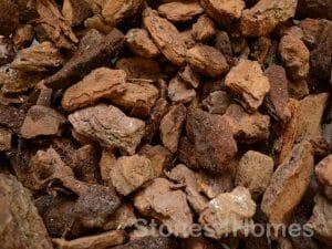 Stones4Homes Ultra Pine Bark