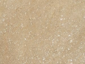 Stones4Homes Fairway Gold 0-6mm