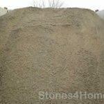 Stones4Homes Ballast - Bay
