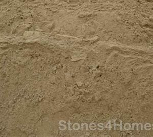 Stones4Homes Yellow Building Sand