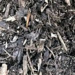Stones4Homes Economy Ornamental Bark Mulch