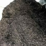 Stones4Homes Economy Ornamental Bark Mulch - Bay