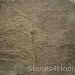 Stones4Homes Sharp Sand also known as Grit Sand