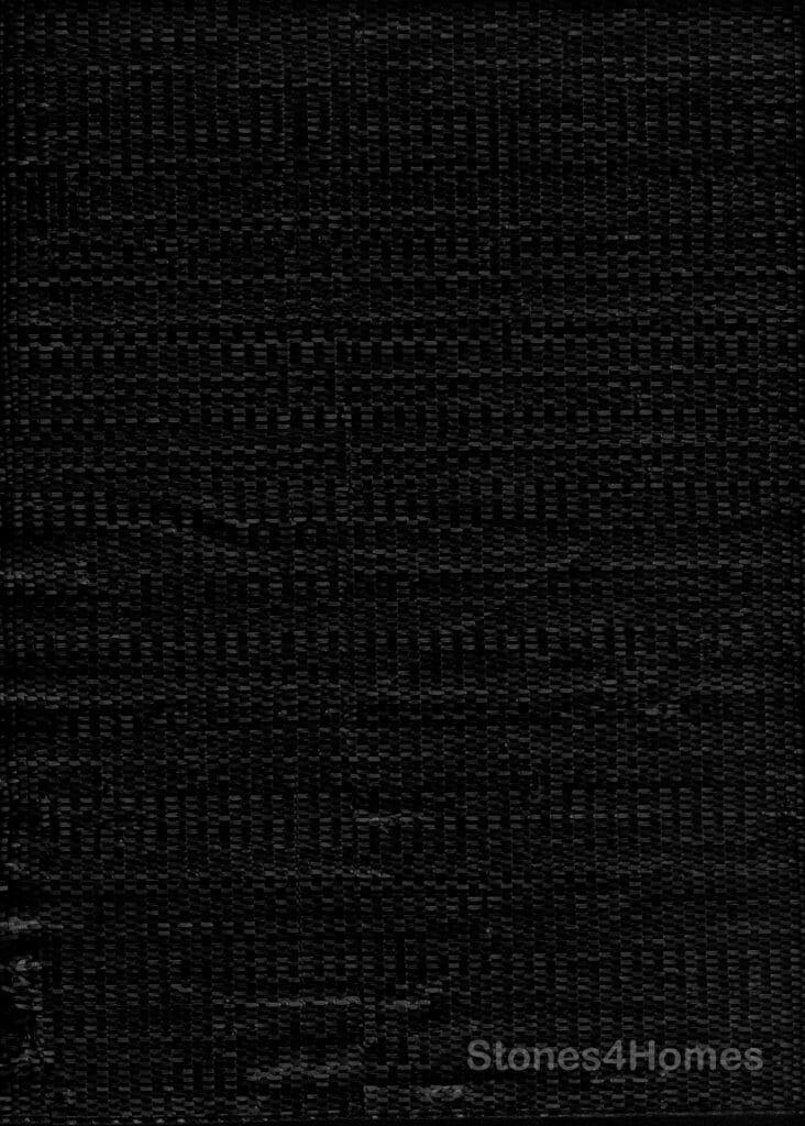 Groundtex Membrane