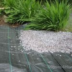 Stones4Homes Groundtex Installation