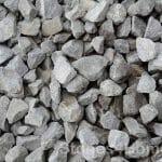 Stones4Homes 20mm Dove Grey Limestone