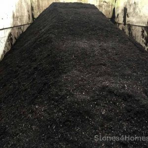 Organic Soil Conditioner/Compost