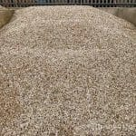 Stones4Homes 10mm Yorkshire Cream