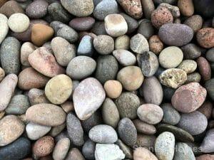 Stones4Homes Scottish Cobbles 30-50mm