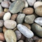 Stones4Homes 50-80mm Scottish Cobbles