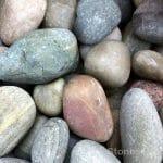 Stones4Homes Scottish Cobbles 50-80mm
