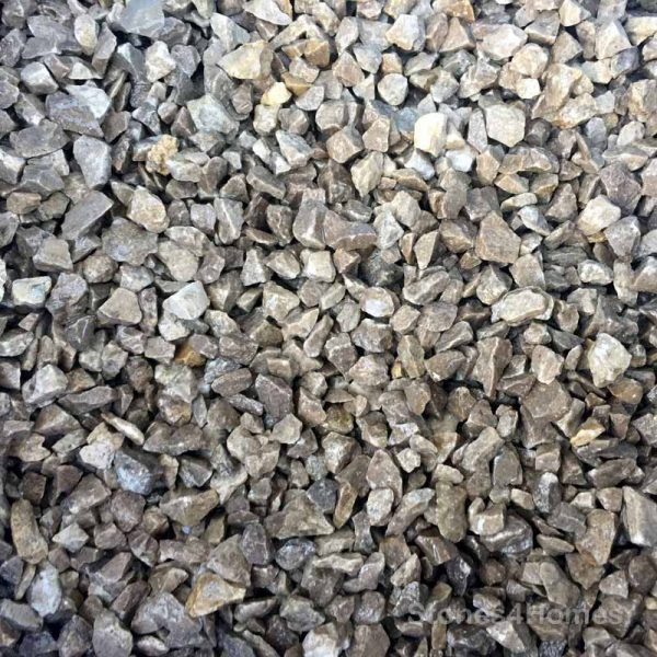 Stones4Homes Permeable Block Paving Layer