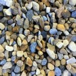 Stones4Homes 20mm Dales Gravel