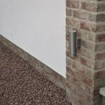 Stones4Homes 14mm Cheshire Pink