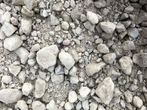 Stones4Homes Crusher Run 40mm Down