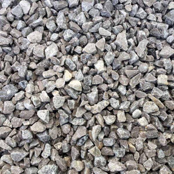 Stones4Homes 10mm Dove Grey Limestone