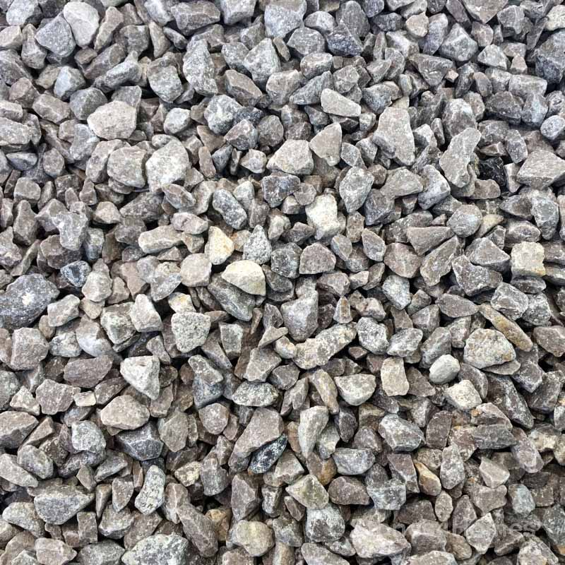 Dove Grey Stone : Dove grey limestone mm stone stones homes