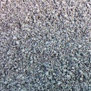 Stones4Homes Grano Dust