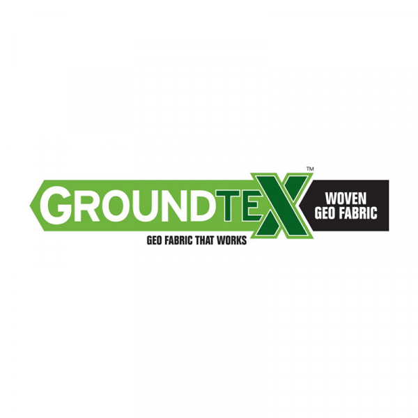 ground-tex-holding