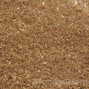 Stones4Homes Sharp Sand/Grit Sand