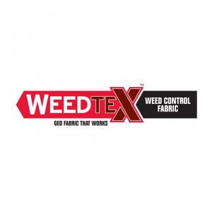 weedtex-holding