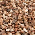 Stones4Homes 14mm Cheshire Pink Gravel