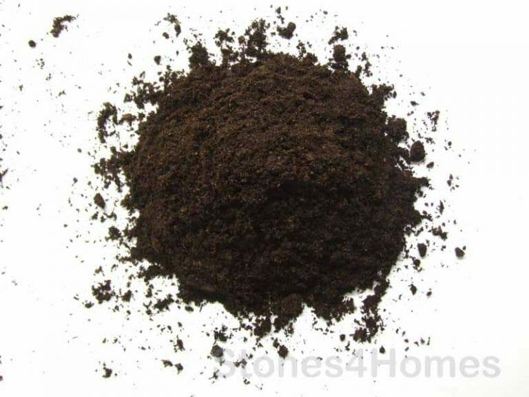 Multi-Purpose Moss Peat Compost