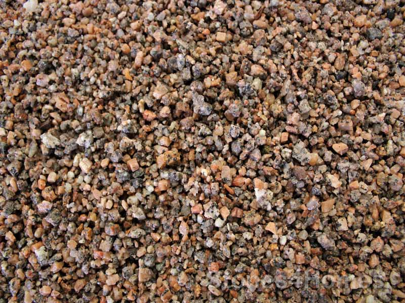 Stones4Homes - Horti-Grit 2-6mm