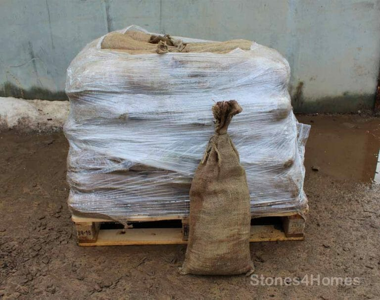 Sandbags - Filled