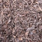 Stones4Homes - Westland Landscape Bark Mulch