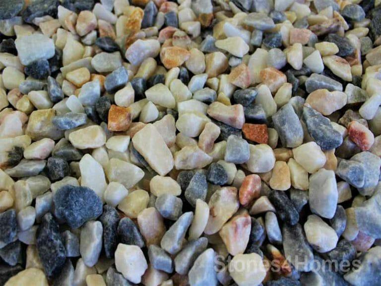 Stones4Homes 20mm Blossom