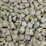Stones4Homes - 20mm Cotswold Chippings