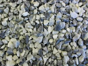 Stones4Homes Alpine Blue 14mm