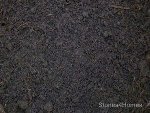 Stones4Homes - Vegetable and Planting Top Soil
