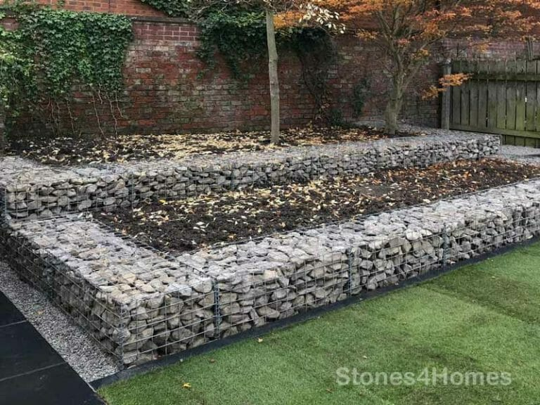 Photo courtesy of Paul Cox Landscaping