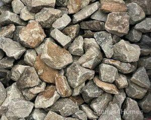 75-180mm Gabion Stone