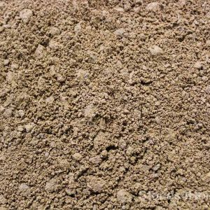Stones4Homes - Geopave Self Binding Gravel