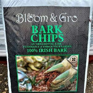 bloom-and-gro-bark-chips