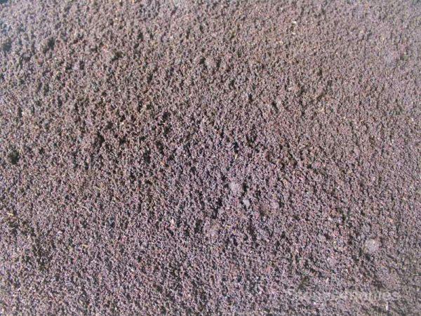Willy Worms Worm Cast Fertilizer
